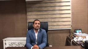 مشخصات فنی فروش کولرگازی اسپلیت گری سری آی کولICOOLدر شیراز