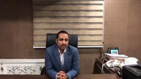 مشخصات فنی ظزفیت سرمایشی فروش کولرگازی اسپلیت گری سریS4MATICدر شیراز