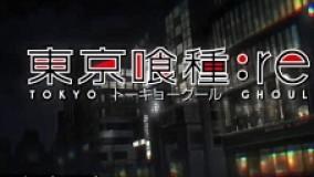دانلود توکیو غول فصل سوم قسمت 4 دوبله فارسی
