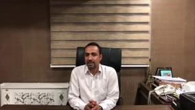 مشخصات فنی ظرفیت سرمایشی فروش کولرگازی اسپلیت گری سری جی ماتیکGMATIC