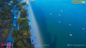 ستوبال شهر زیبای ماهیگران پرتغال و زادگاه خوزه مورینیو - بوکینگ پرشیا