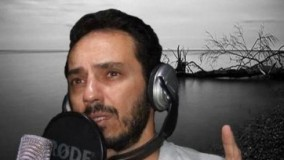 رامین آبین (آ.خدا) ramin abin آهنگ گیلکی موزیک ویدیو گیلکی MUSIC GILAKI  MIX &MASTR RAMIN  VERSE.RAMIN