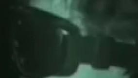 اولین فیلم از دستگیری روح الله زم و اعترافات او