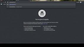آموزش دانلود عکس و ویدئو از اینستاگرام بدون نیاز به نرم افزار