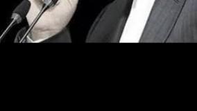 اسحاق جهانگیری: گم شدن ۲۲ میلیارد دلار از منابع ارزی ایران!