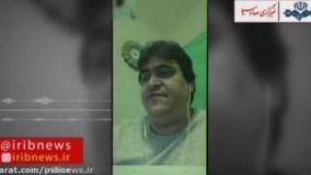 جزئیات عملیات دستگیری روح الله زم