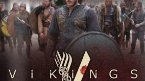 وایکینگ ها 15 - 5 - Vikings