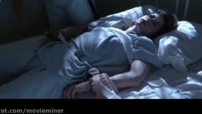 دانلود فیلم سینمایی اکشن | ترمیناتور 2 - 1991 (نابودگر 3) | (دوبله فارسی)