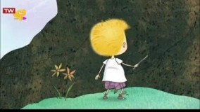 سریال کارتونی نیکا و داداشی - درخت آرزوها