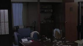 فیلم ترسناک کینه - 2004  دوبله فارسی