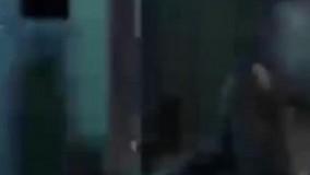 واکنش رئیس پلیس مواد مخدر به فیلم «متری شیش و نیم»