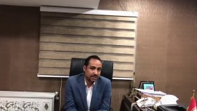 مشخصات فنی ظرفیت سرمایشی نمایندگی کولرگازی اسپلیت گری سری اکسنت در شیراز