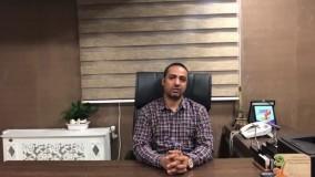 فروش انواع کولرگازی اسپلیت های نسل جدید سامسونگ در شیراز