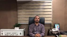 مشخصات فنی ظرفیت سرمایشی نمایندگی کولرگازی اسپلیت سامسونگ سری بتر در شیراز