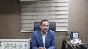 آموزش کاهش مصرف برق کولرگازی اسپلیت سامسونگ در شیراز