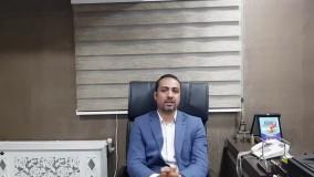 ظرفیت سرمایشی مشخصات فنی نمایندگی کولرگازی ایستاده سامسونگ سریAP50MVدر شیراز