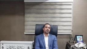 مشخصات فنی ظرفیت سرمایشی نمایندگی کولرگازی اسپلیت سامسونگ سری مالدیوز در شیراز