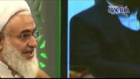 افشاگری بی سابقه امام جمعه قزوین