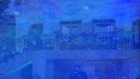 نماهنگ الفبای خوشبختی با صدای #فرشید_آقایی (ویژه برنامه #رسول_مهربانی پخش از #شبکه_جهانی_جام_جم)