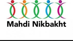 افراد نیازمند به کوچ web:mahdinikbakht.comوtele:mahdinikakhtchannelوinsta:m.nikbakht1988