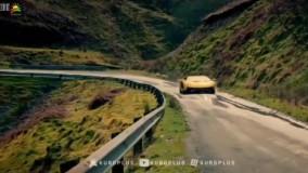 Top Gear S26 E5 (1)