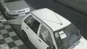 سرقت پراید سه سوت - دوربین لامپی 290000تومان در دیجی ویرا