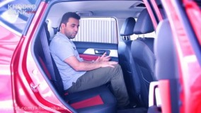 تست و بررسی هاوال H2 خودروبانک