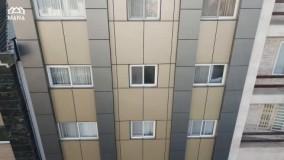 خرید آپارتمان مدرن در شهر رشت