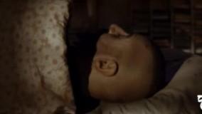 موزیک ویدئو «درخونگاه» با صدای امین حیایی