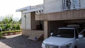 خرید ویلایی دوبلکس در نشتارود مازندران