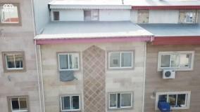 خرید آپارتمان 4طبقه در شهر رشت