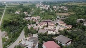 خرید ویلا دوبلکس در رامسر مازندران