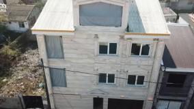 خرید آپارتمانی نوساز در خیابان پرستار  بندر انزلی