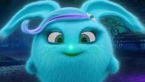انیمیشن شاد کودکانه خرگوش های خورشیدی - قسمت 7 - Sunny Bunnies