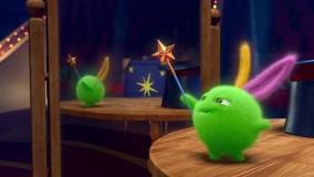 انیمیشن شاد کودکانه خرگوش های خورشیدی - قسمت 2 - Sunny Bunnies