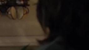 فیلم نفرین لیورونا 2019 The Curse of La Llorona دوبله فارسی
