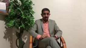 بهزاد حسین عباسی مشاوره مدیریت مشاور مدیریت