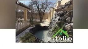 ملارد – لم آباد فروش 1000 متر باغ ویلا کد 1511