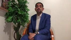 مشاوره بازاریابی بازارسنجی چیست بهزاد حسین عباسی