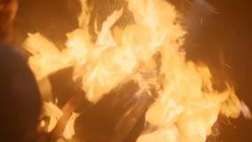 سریال گیم اف ترونز-دانلود بازی تاج و تخت فصل 3 قسمت 5-game of thrones زیرنویس چسبیده  .