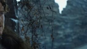 سریال گیم اف ترونز-دانلود بازی تاج و تخت فصل 3 قسمت 2-game of thrones زیرنویس چسبیده
