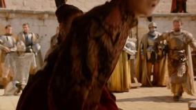 فصل دوم گیم اف ترونز-بازی تاج و تخت فصل 2 قسمت 1 زیرنویس فارسی-دانلود فصل دوم game of thrones