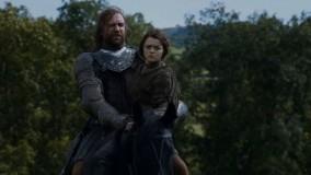 سریال گیم اف ترونز-دانلود بازی تاج و تخت فصل 3 قسمت 8-game of thrones زیرنویس چسبیده  .