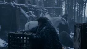 فصل دوم گیم اف ترونز-بازی تاج و تخت فصل 2 قسمت 3 زیرنویس فارسی-دانلود فصل دوم game of thrones