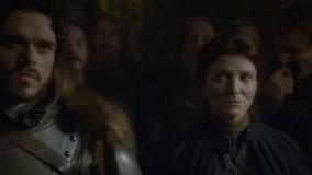 View دانلود فیلم Game Of Thrones با زیرنویس فارسی چسبیده Wallpapers