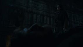سریال بازی تاج و تخت-فصل 5 گیم اف ترونز قسمت 3-game of thrones دانلود