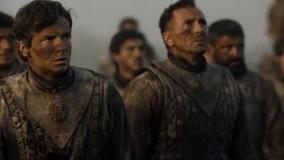 فصل 7 گیم اف ترونز-دانلود بازی تاج و تخت فصل 7 قسمت 5-game of thrones زیرنویس چسبیده
