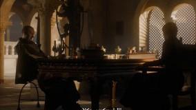 فصل 7 گیم اف ترونز-دانلود بازی تاج و تخت فصل 7 قسمت 4-game of thrones زیرنویس چسبیده