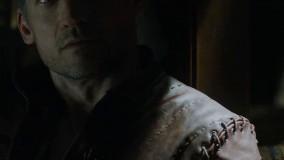 سریال بازی تاج و تخت-فصل 5 گیم اف ترونز قسمت 4-game of thrones دانلود