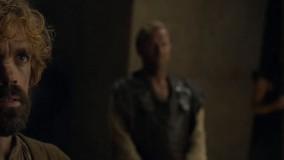 سریال بازی تاج و تخت-فصل 5 گیم اف ترونز قسمت 8-game of thrones دانلود